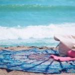 【2019年夏】夏だから喜ばれる!夏の女性が喜ぶプレゼント特集!
