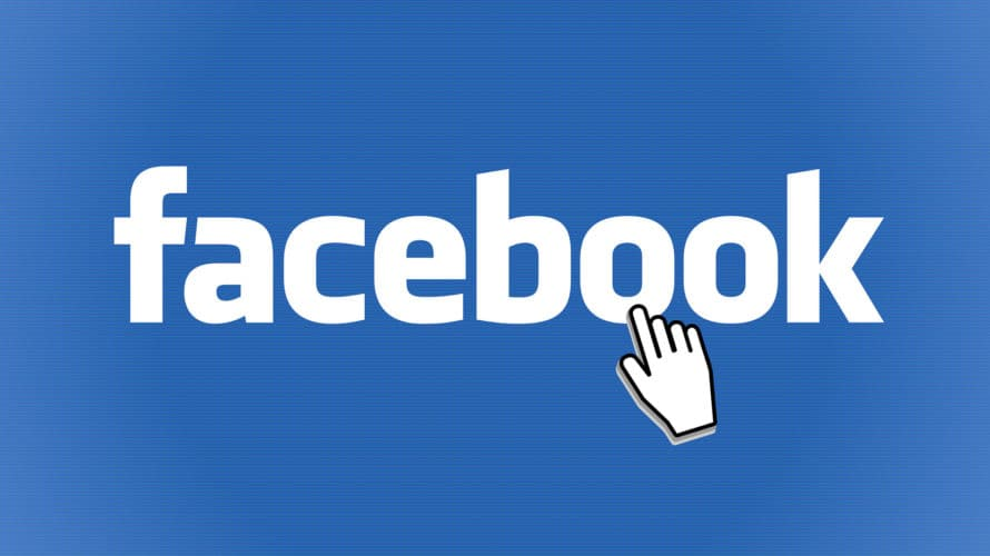 Facebook(フェイスブック)でモテる男になる為の方法